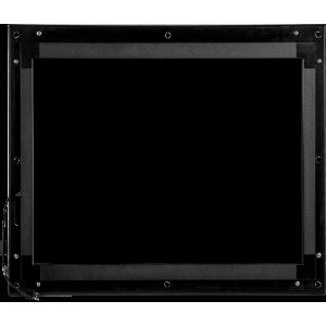 """17"""" Встраиваемый антивандальный инфракрасный сенсорный монитор Open Frame, 1 касание, TG-серия"""
