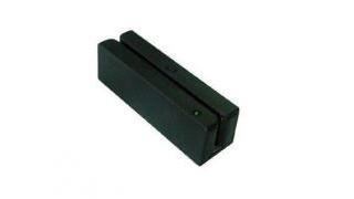 Считыватель магнитных карт TG-reader-1300 (USB)