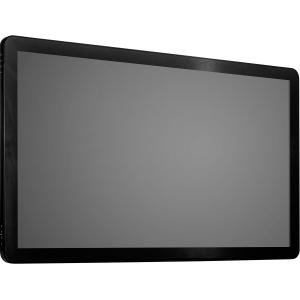 """43"""" Встраиваемый промышленный сверхъяркий проекционно-ёмкостный сенсорный монитор Open Frame, до 10 касаний, PureFlat-серия"""