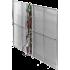 Прозрачный светодиодный экран TG-TD3.9-45