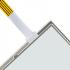 """10,4"""" Сенсорный резистивный экран W4R (4-проводной), антибликовый, c контроллером USB W4R"""