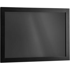 """15"""" Встраиваемый промышленный резистивный сенсорный монитор Open Frame, KT-серия"""