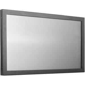 """22"""" (21.5"""") Встраиваемый промышленный акустический сенсорный монитор Open Frame, 1 касание, KT-серия"""