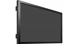 """22""""(21,5) Встраиваемый промышленный монитор Open Frame в защищенном корпусе, NT-серия"""