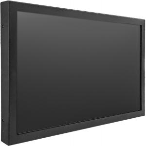 """27"""" Встраиваемый промышленный монитор Open Frame в защищенном корпусе, NT-серия"""
