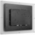 """15"""" Встраиваемый антивандальный резистивный сенсорный монитор Easy Mount, стекло 1,8 мм, EM-серия"""