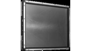 """15"""" Встраиваемый промышленный акустический сенсорный монитор Open Frame (аналог ELO 1537), EL-серия"""
