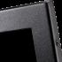 """22""""wide Сенсорный инфракрасный экран с антивандальным стеклом, мультитач до 2 касаний, широкоформатный 16:10, G-серия, USB"""