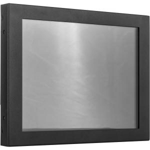 10.4'' Встраиваемый акустический сенсорный монитор Open Frame TG4L104R, 1 касание, KT-серия