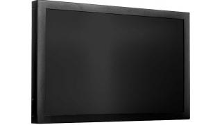 """19""""wide Встраиваемый промышленный акустический сенсорный монитор Open Frame, 1 касание, KT-серия"""