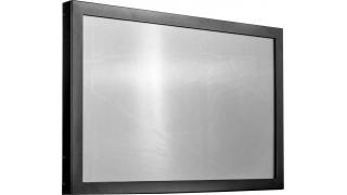 """19"""" Встраиваемый промышленный инфракрасный сенсорный монитор Open Frame, 2 касания, KT-серия"""