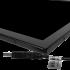 """19"""" Сенсорный инфракрасный экран с антивандальным стеклом, G-серия, USB"""