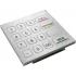 Клавиатура цифровая KeyPad TG2100, PC/2