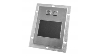 Манипулятор PS/2, TouchPad TG-TB-A