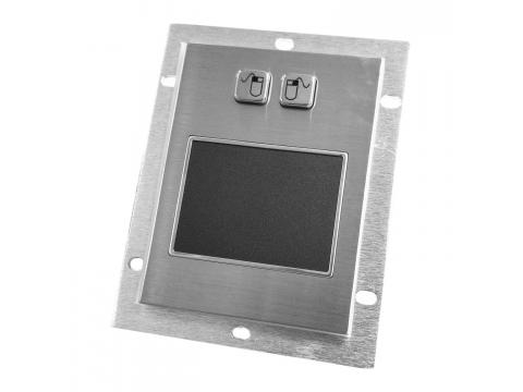 Антивандальный манипулятор тачпад, USB