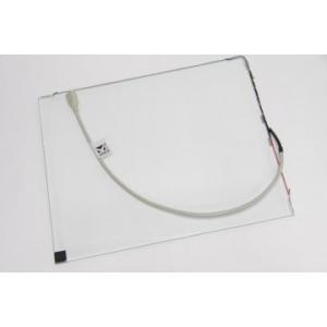 """17"""" Сенсорный экран акустический KeeTouch 4 мм c контроллером USB 12v R3B, c проводом USB 12v"""