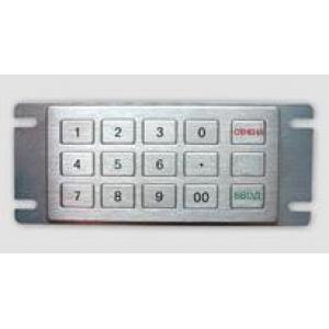 Клавиатура цифровая KeyPad TG2150 usb