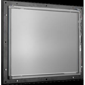 """19"""" Встраиваемый антивандальный акустический сенсорный монитор Open Frame, 1 касание, TG-серия"""