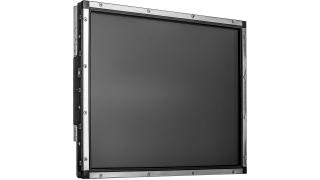 """15"""" Встраиваемый промышленный монитор OpenFrame в защищенном корпусе, NT-серия"""