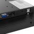 12'' Встраиваемый промышленный акустический сенсорный монитор Open Frame, 1 касание, KT-серия