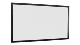 """32"""" (31,5"""") Сенсорный инфракрасный экран с антивандальным стеклом, T-серия"""