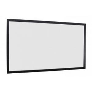 """42"""" Сенсорный инфракрасный экран с антивандальным стеклом, T-серия"""