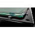 """17"""" Встраиваемый антивандальный акустический сенсорный монитор Open Frame, 2 касания, TG-серия"""