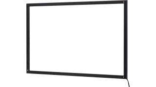 """65"""" Сенсорная инфракрасная рамка, мультитач, 2 касания, S-серия"""