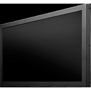 """27"""" Встраиваемый промышленный акустический сенсорный монитор Open Frame, 1 касание, KT-серия"""