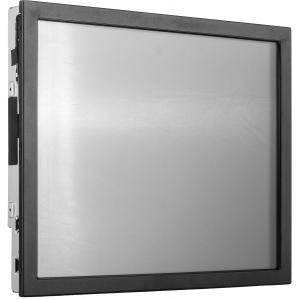 """19"""" Встраиваемый промышленный инфракрасный сенсорный монитор Open Frame, 1 касание, KT-серия"""
