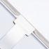 """8.1"""" Сенсорный резистивный экран W4R (4-проводной), c контроллером USB W4R"""
