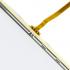 """8,4"""" Сенсорный резистивный экран W4R (4-проводной), c контроллером USB W4R"""