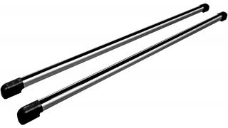 Инфракрасный многолучевой барьер 48 см  TGB-048-IR2-100