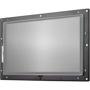 18,5'' Встраиваемый промышленный монитор Open Frame в защищенном корпусе, NT-серия