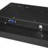 10.4'' Встраиваемый промышленный проекционно-емкостный сенсорный монитор Open Frame, до 10 касаний, KT-серия