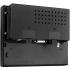 """8"""" Встраиваемый промышленный акустический сенсорный монитор Open Frame, 1 касание, HDMI, KT-серия"""