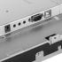 """19"""" Встраиваемый промышленный акустический сенсорный монитор Open Frame (аналог ELO), 1 касание, EL-серия"""