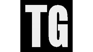 Манипулятор Track ball  TG-TB-3bvt-steel